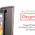 Latest OxygenOS Open Beta Brings Lift Up Display, New Fonts, UI Improvements & More