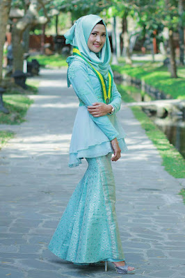 kebaya hijab remaja masa kini hijab kebaya simple hijab kebaya syari hijab kebaya style seksi pantat besar dan indah