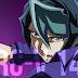 Yu-Gi-Oh! Arc-V 145 Legendado
