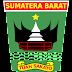 Perubahan Nama RSUD Solok, DPRD Minta Dibicarakan Serius