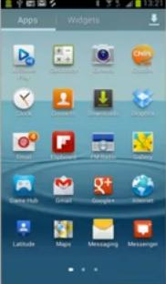 Site unblocker software free | lebuzyyy c0 pl