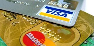 Menilik Mudahnya Ajukan Pinjaman Lewat Aplikasi Pinjam Uang Online