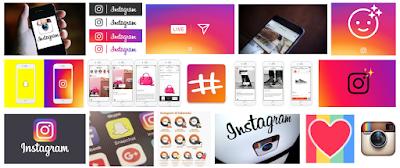 Belajar Meningkatkan Follower Instagram
