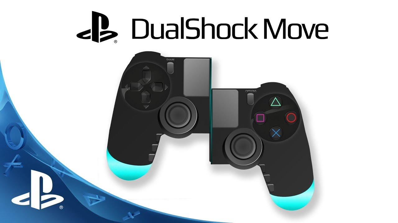 7 Rumor Menarik Dari PlayStation 5