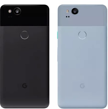 Google Pixel 2 Launch Event, Start time and Live Stream