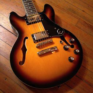 Masih Pemula? Simak Tips Beli Gitar yang sesuai Kebutuhan Berikut
