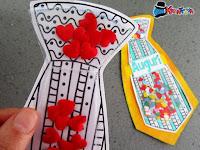 shaker card e decorazioni con plastica