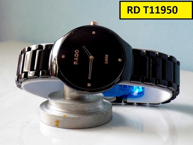 Đồng hồ đeo tay Rado T11950
