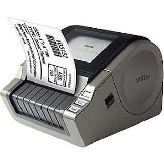 Brother QL-1050 Driver Download
