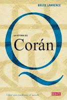 La Historia del Coran