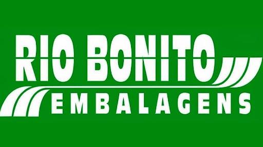 Empresa Rio Bonito Embalagens disponibiliza vagas de emprego