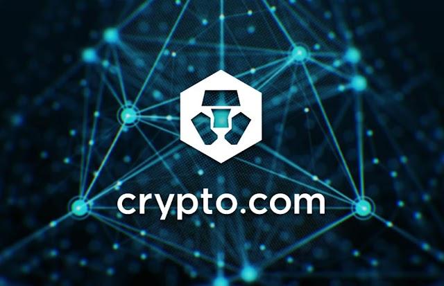 كريبتو دوت كوم Crypto.com تخطط للتوسع المؤسسي العالمي باستخدام فايربلوكس Fireblocks