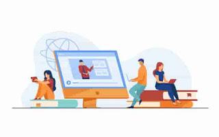 kuota kemendikbud 2021 untuk aplikasi