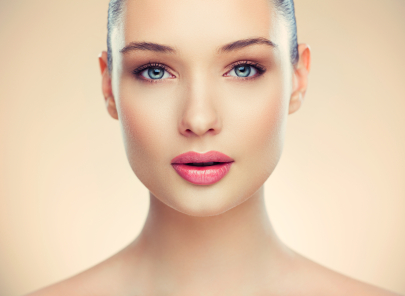 Peelings, Botox, Fillers