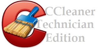 CCleaner Technician Edition