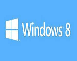 Download ISO Windows 8.1 Professional 32/64Bit [Last Update 2020]