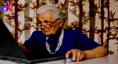 Bisnis di masa pensiun - Bisnis yang cocok | Bagian 2
