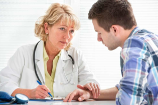 Cara Mengobati Varikokel dan Diagnosanya yang Perlu Anda Ketahui