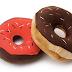 Διαφορετικά donuts !...