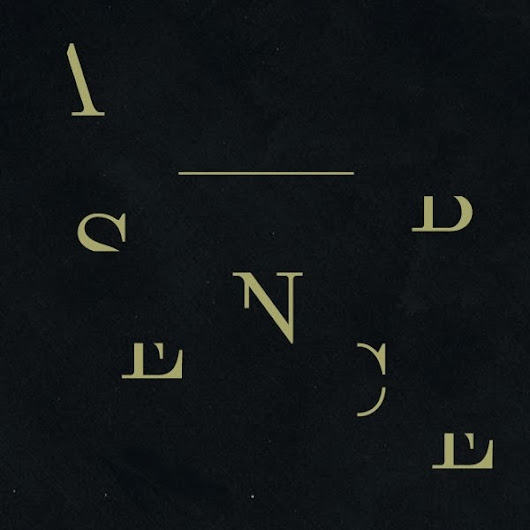 Blindead – Absence (2013)