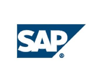 Error SAP