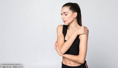 tips mencegah penyakit rematik