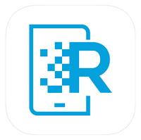 https://itunes.apple.com/es/app/hp-reveal/id432526396?mt=8&ign-mpt=uo%3D4