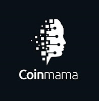 coinmama alternativa a coinbase