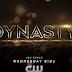 """Festa de Gala com tema anos 80 em promo do episódio 1x03 de """"Dynasty""""!"""