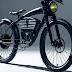 Keuntungan Menggunakan Vintage Electric Bike