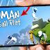 BAIXE AGORA: Human Fall Flat (Apk+Obb) - Download Para Celular Android