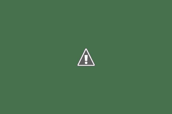 10 Best In-Ear Long Wire Earphones With Mic Under 500
