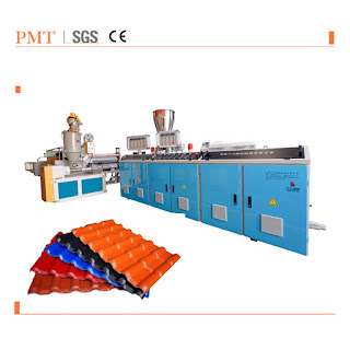 automatic roofing sheet production machine, China, manufacturers, suppliers, factory, price