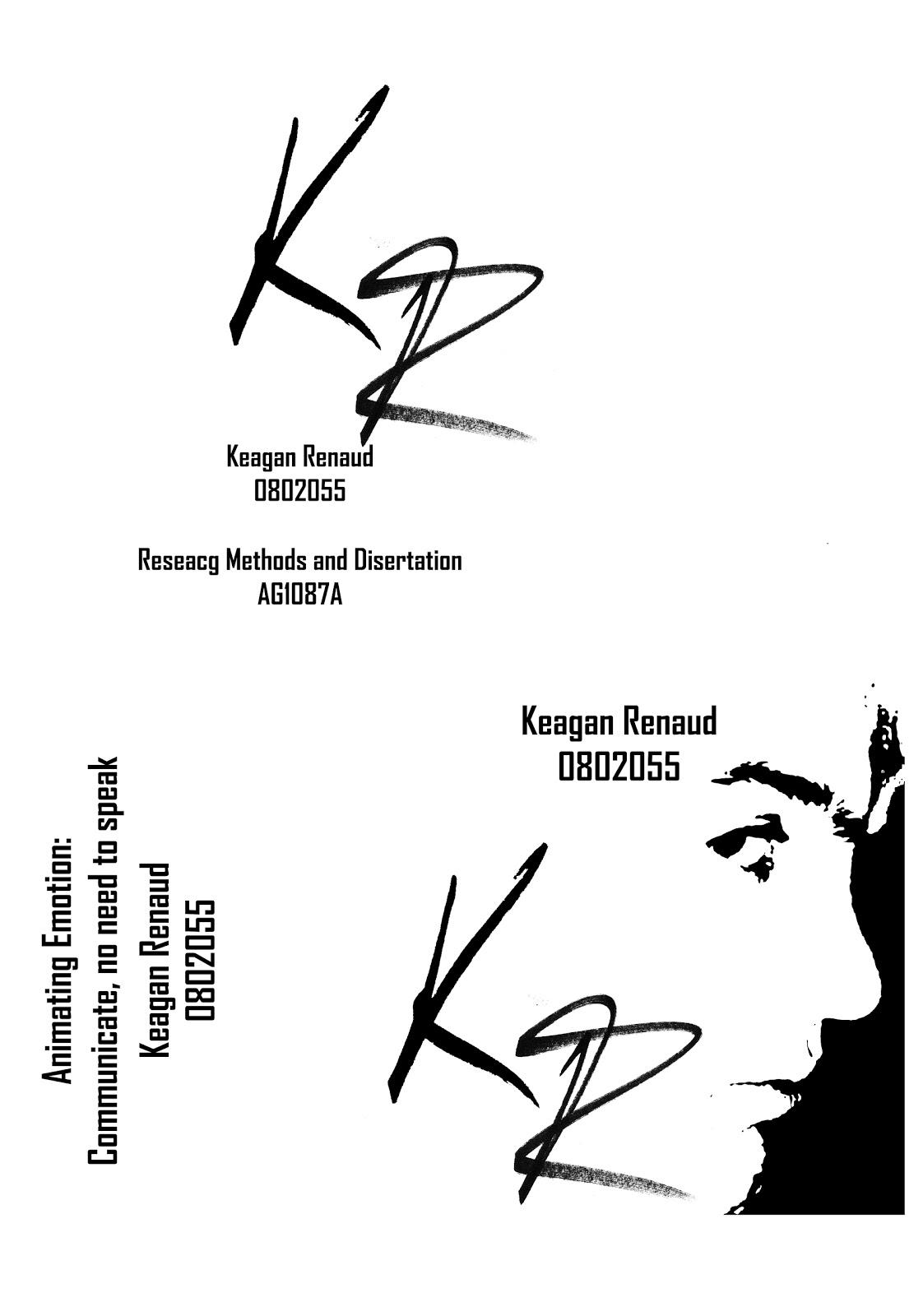 Body Language and Animation