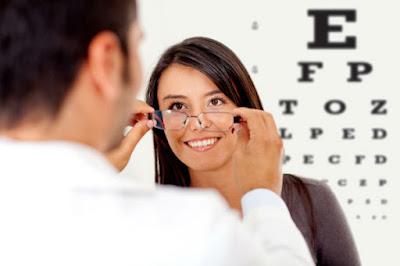 نصائح للحفاظ علي قوة العين 797709.jpg