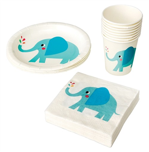 https://www.shabby-style.de/pappteller-set-elvis-der-elefant