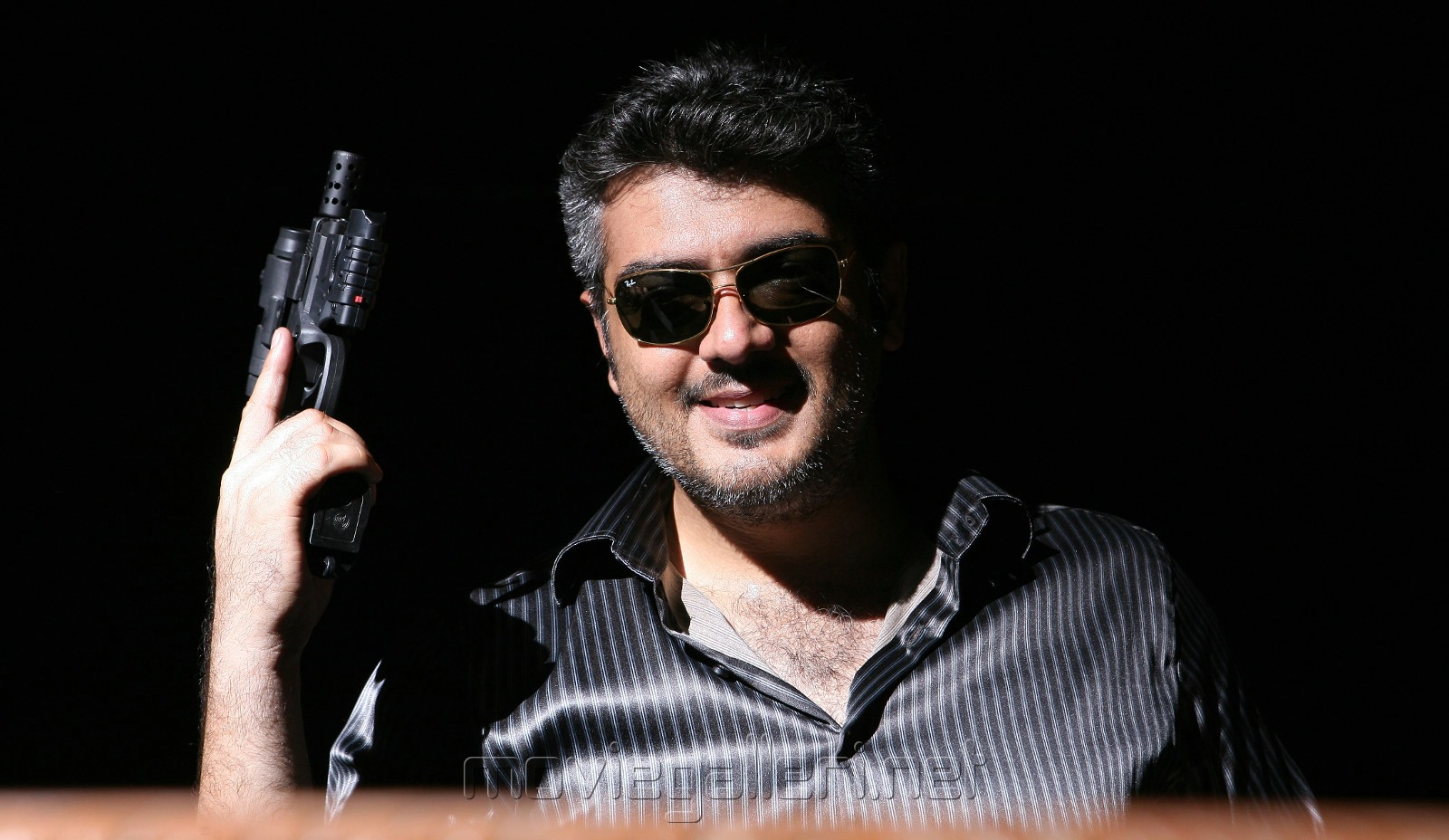 Mankatha HD wallpapers ~ Ajith my hero
