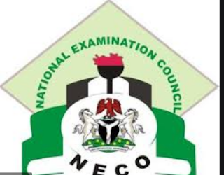 NECO releases SSCE results, over 73% pass maths and english