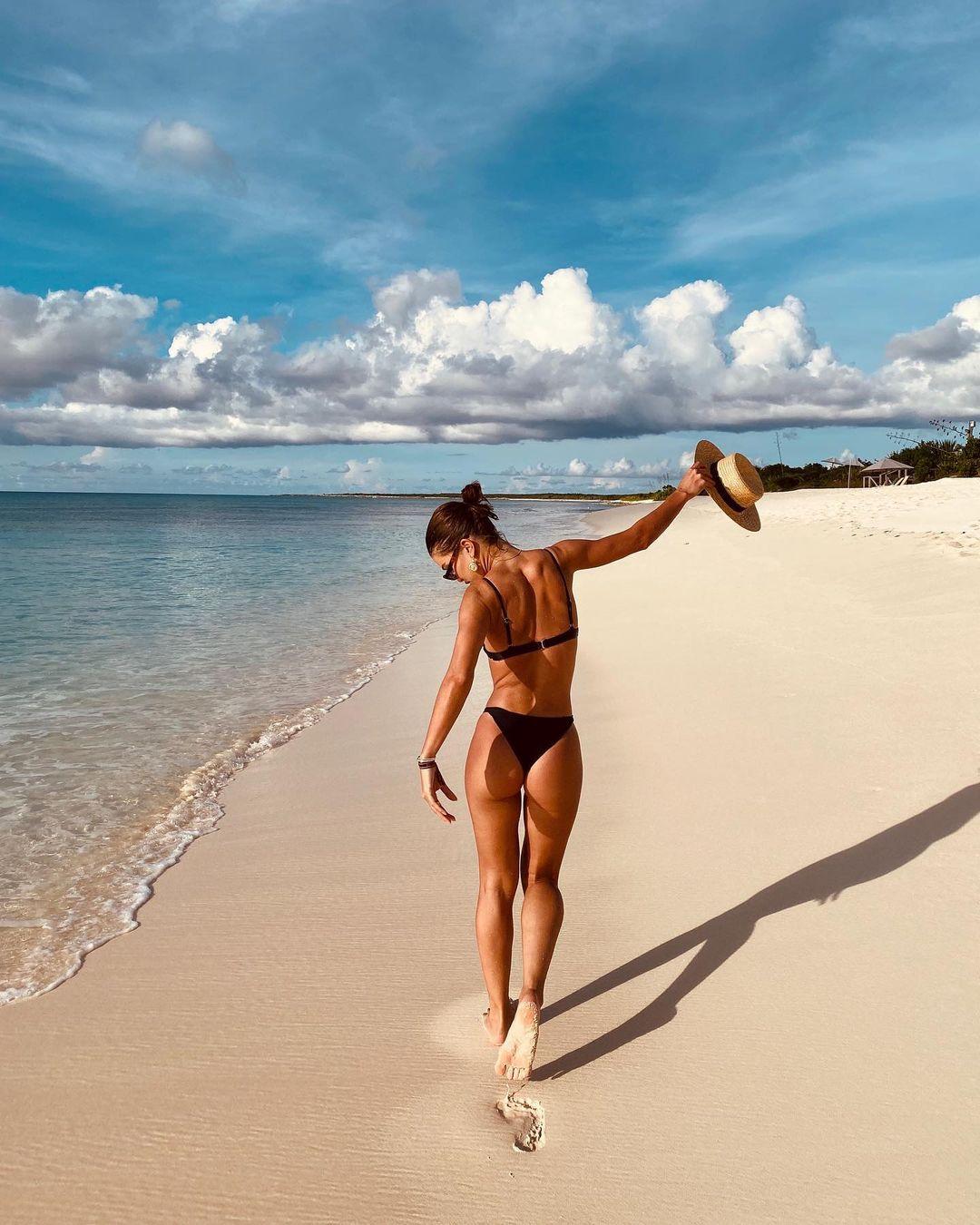 Dicas para fotos incríveis na praia