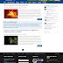 ATB - AllTechBuzz SEO & Adsense Optimized Blogger Template