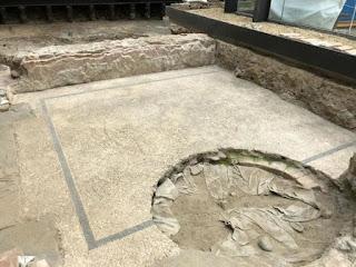 Area Archeologica QuadraTO