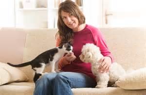 pet health problem