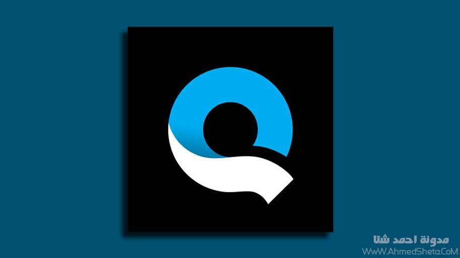 تحميل تطبيق Quik للأندرويد 2020 - أفضل تطبيق لتعديل الفيديوهات 2020