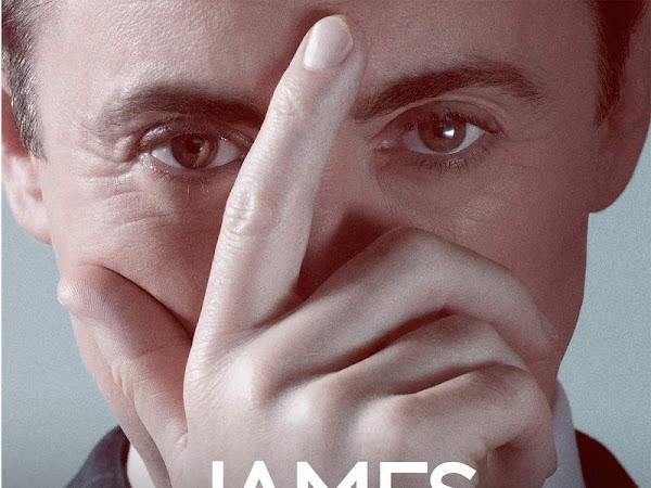 Instinct #1 de James Patterson