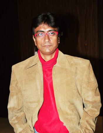 Amit Bhatt Wiki, Hd Images, Girlfriend, Affairs,Today Updates