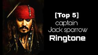 Ringtone Download Mp3