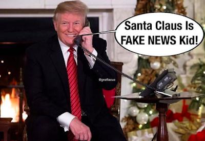 Miserable Christmas Holiday News #funny #jokes