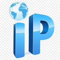Protocolo Internet, o que é e como funcionam?