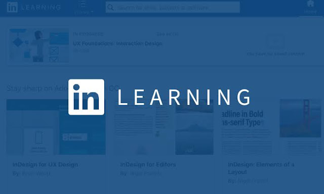 Linkedin is Offer With Covid-19 Lockdowns Free Mindfulness Course to Help Users Deal #Article