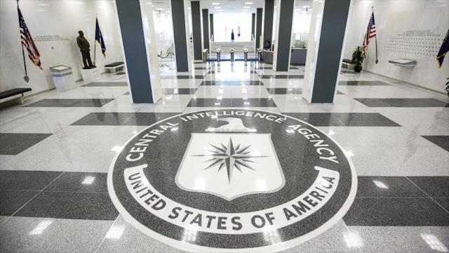 """Príncipe oscuro"", responsable de operaciones antiraníes de CIA"